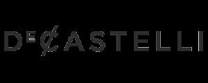 Decastelli Logo