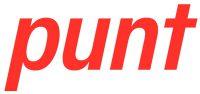 PUNT Logo