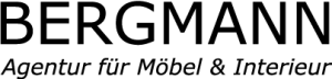 Stefan-Bergmann-Logo