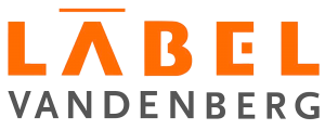 label-vandenberg Logo
