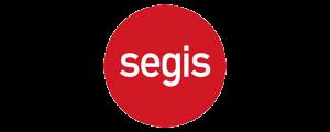 segis Logo